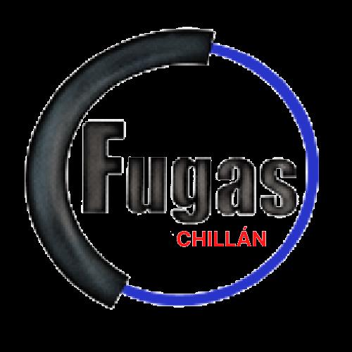Fugas Chillan